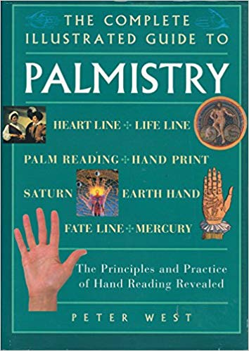 palmistry2