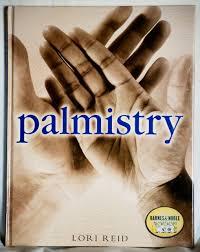 palmistry3