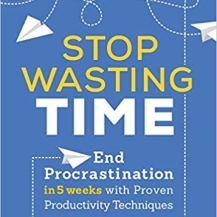 stopwastingtime