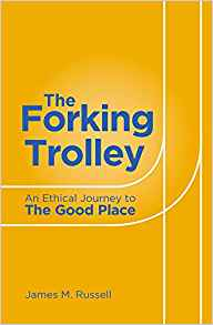 theforkingtrolley