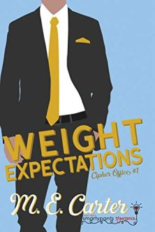 weightexpectations