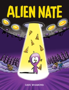 aliennate