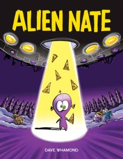 aliennate