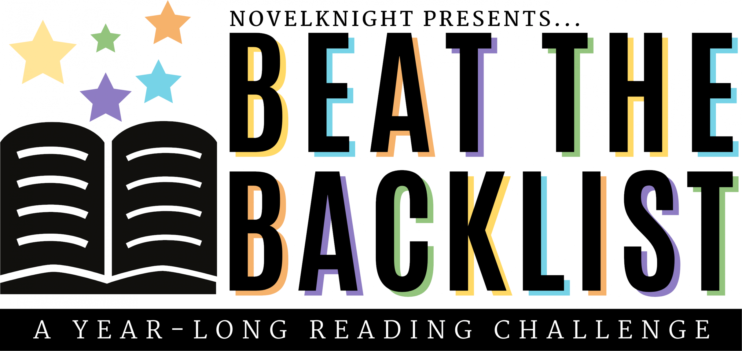 BeatTheBacklist2020_Banner-scaled