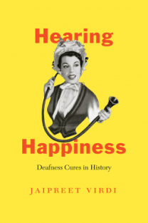hearinghappiness