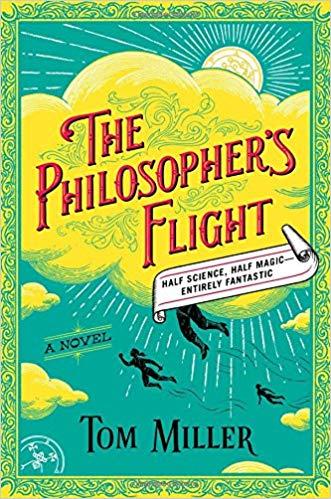 thephilosopher'sflight