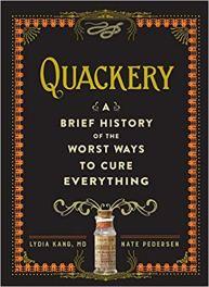 quackery
