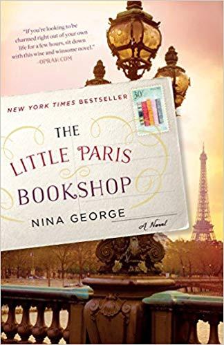littleparisbookshop