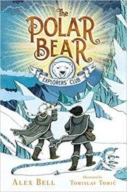 polarbearexplorersclub