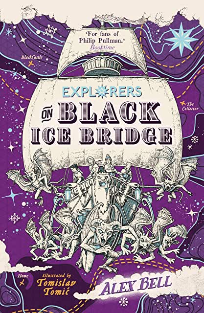 ExplorersonBlackIceBridge