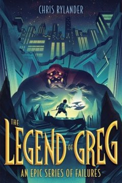 legendofgreg