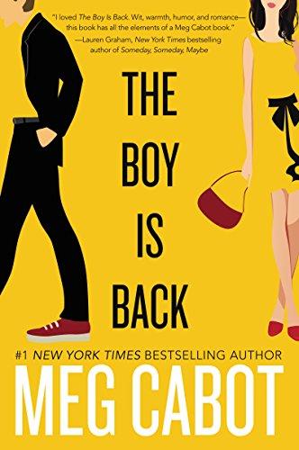 theboysisback