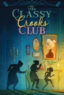 theclassycrooksclub