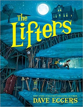 thelifters