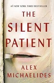 thesilentpatient
