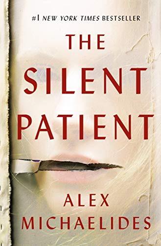 thesilentpatient
