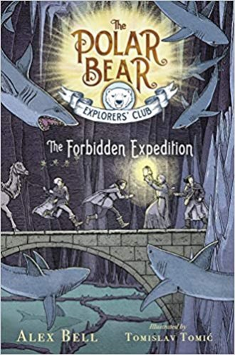 forbiddenexpedition
