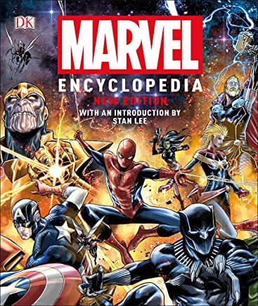 marvelencyclopedia