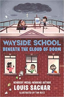 waysideschool