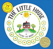 thelittlehouse